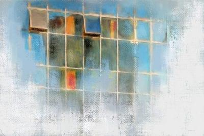 חלונות בהקיץ